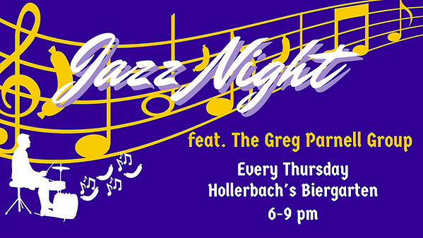 Jazz Night Slide Show.png