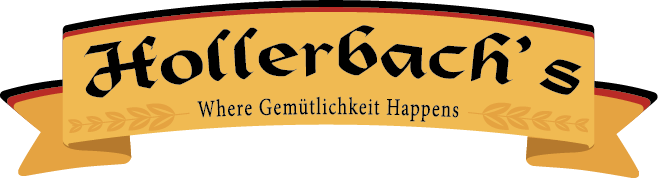 Hollerbachs banner.png