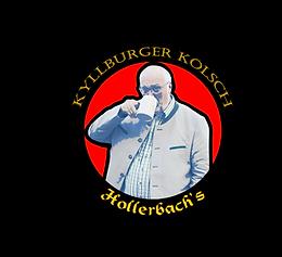 Kyllburger Kölsch beer tap art.png