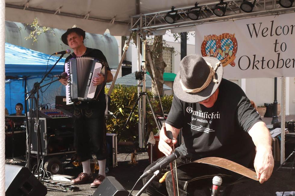 Hollerbach's Okotberfest 2018 -  (44).jp