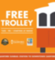 trolley sign.jpg