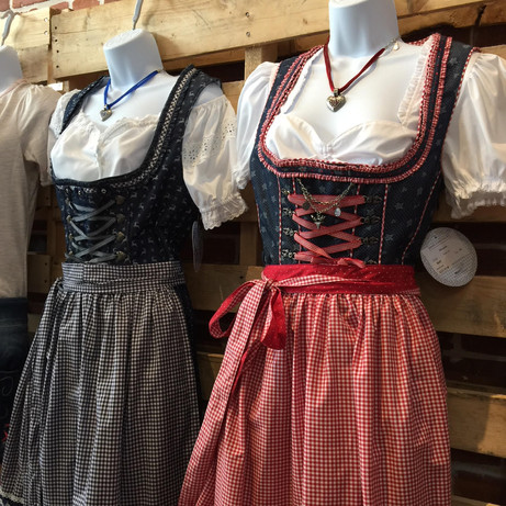 Outfitters Dresses.jpg