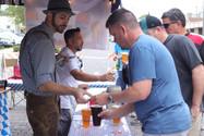 Oktoberfest Bier Serving.jpg