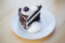 Hollerbachs Whole BF Cake.jpg