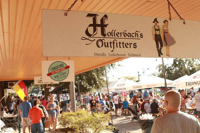 Hollerbach's Outfitters Sign.jpg