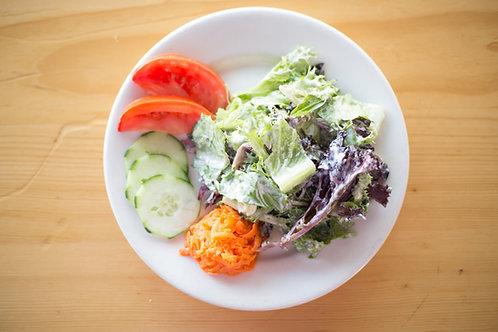 Gasthaus Salat