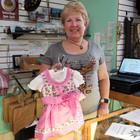 Linda Hollerbach Outfitters.jpg