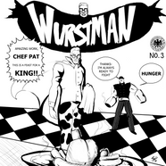 wurstman 3 cover.png