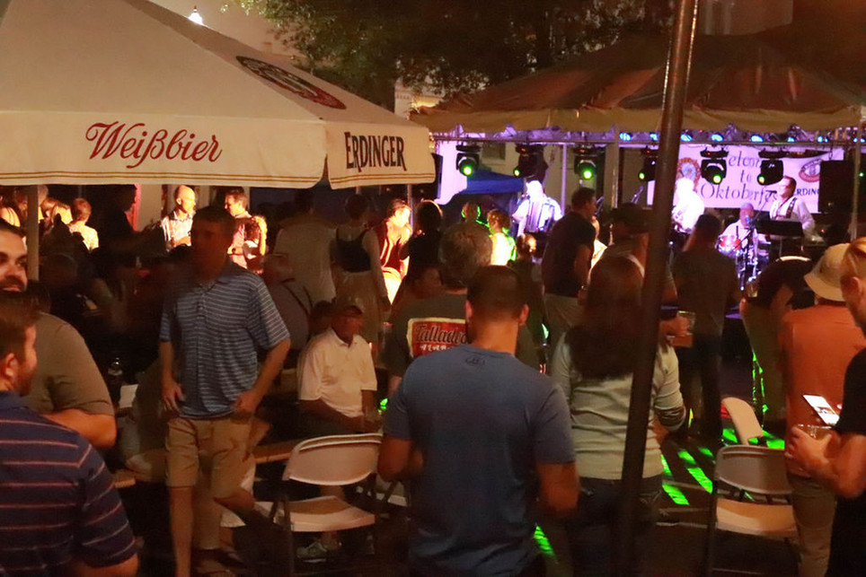Hollerbach's Okotberfest 2018 -  (7).jpg
