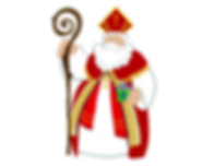 st nick with cane and gift.png