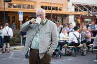 Theo Hollerbach Oktoberfest 2.jpg