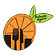 OrlandoVegans Logo.png