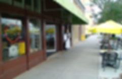 Magnolia Square Market Storefront.jpg