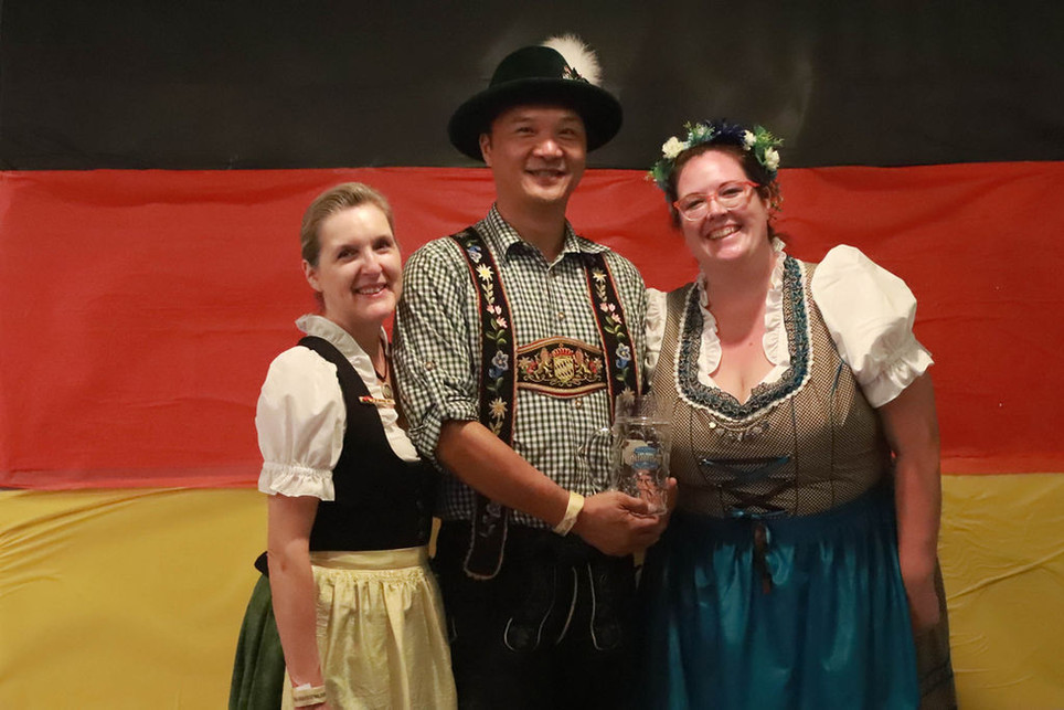 Hollerbach's Okotberfest 2018 -  (8).jpg