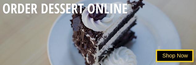 Order Dessert Online.png