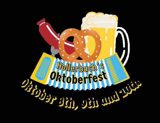 Oktoberfest 2021 logo Dates.png