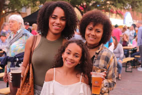 Springfest is Family Fun Hollerbachs.jpg