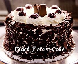 Black Forest Cake.png