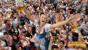 How to Speak Oktoberfest