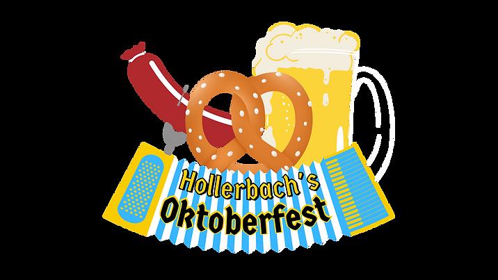 Oktoberfest 2021 logo (2).png