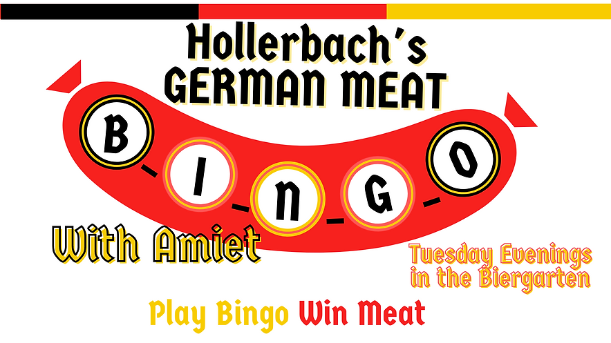 meat bingo slide.png