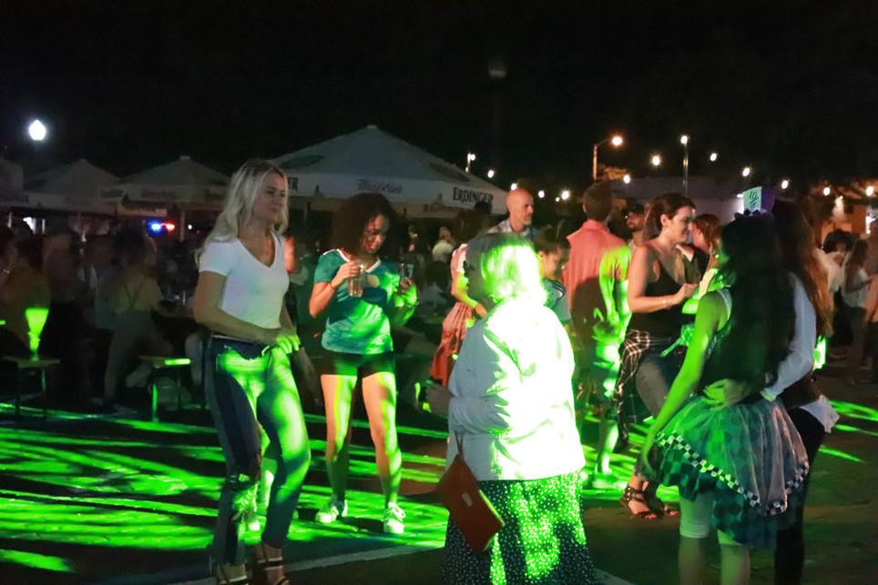 Hollerbach's Okotberfest 2018 -  (3).jpg