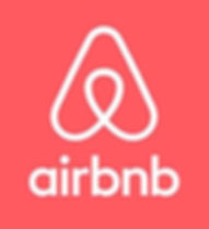 1405612741-airbnb-why-new-logo.jpg