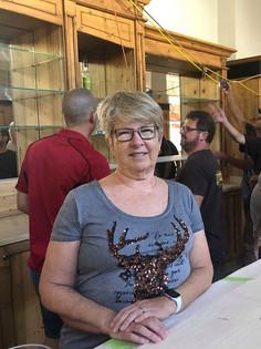 Linda Hollerbach and team.jpg