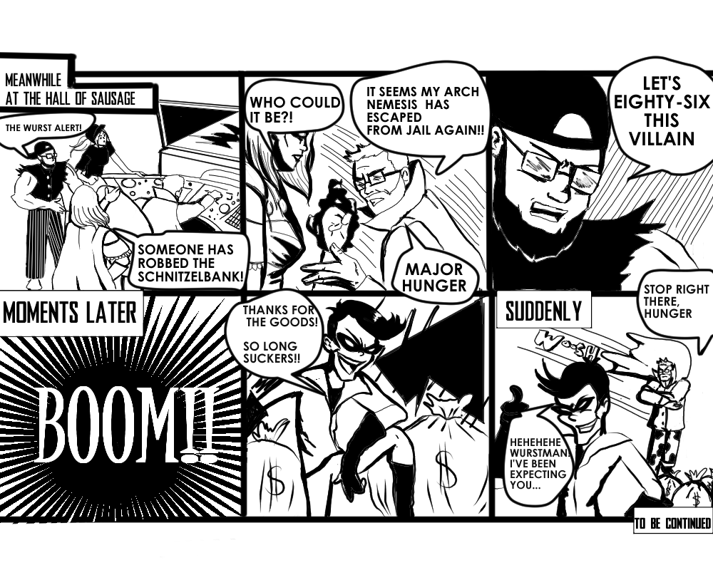 comic strip for menu resized.png