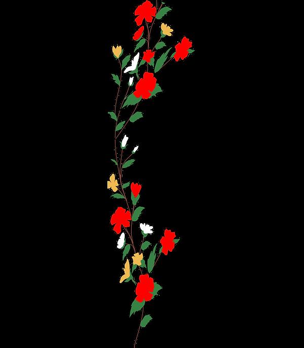 vines2.png