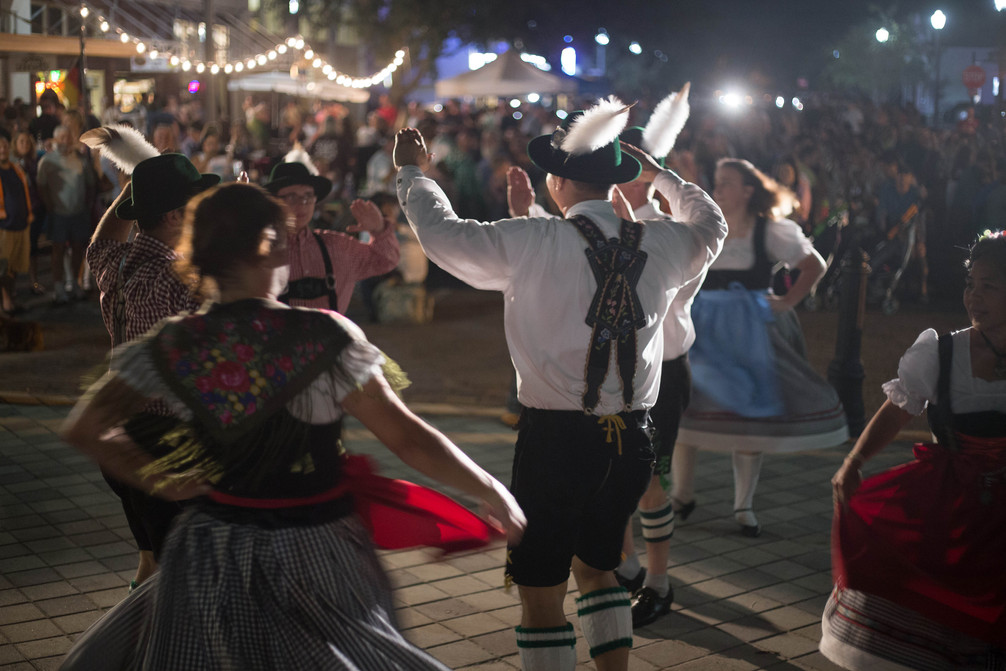 Oktoberfest Main Stage 1.JPG
