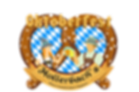 Oktoberfest Logo 18.png