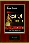 Orlando Mag.png