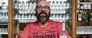 Hollerbachs Bar Manager English Dave!.jp