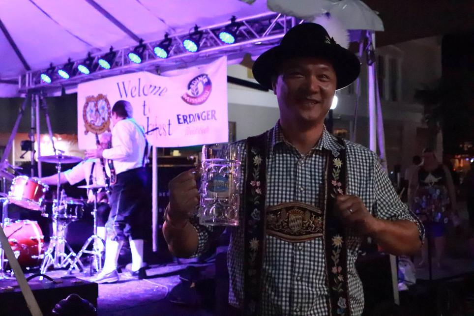 Hollerbach's Okotberfest 2018 -  (2).jpg