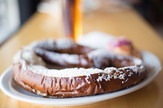 Hollerbachs pretzel bier.jpg