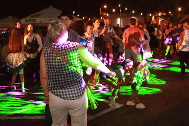 Hollerbach's Okotberfest 2018 -  (5).jpg