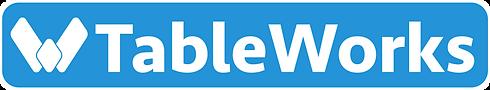 logo-horiz2.png