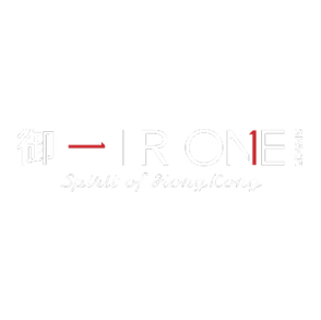 R-One Space