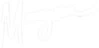 monogem logo alt WHITE.png