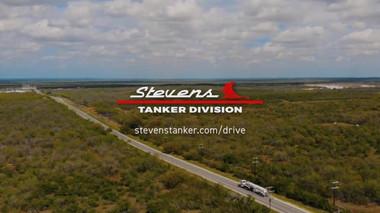 Stevens Tanker