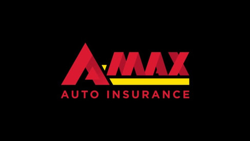 A Max Insurance