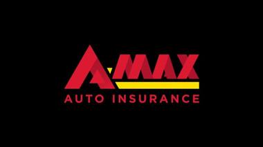 A Max Insurance