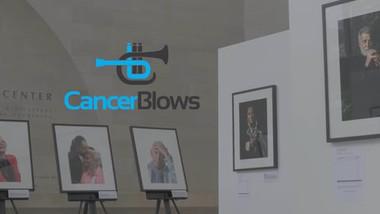 Cancer Blows