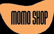 Momoshop_colour1.png