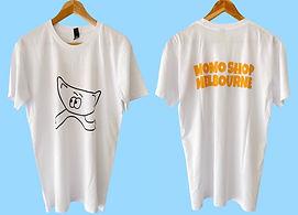 momo shop merch t shirt.JPG
