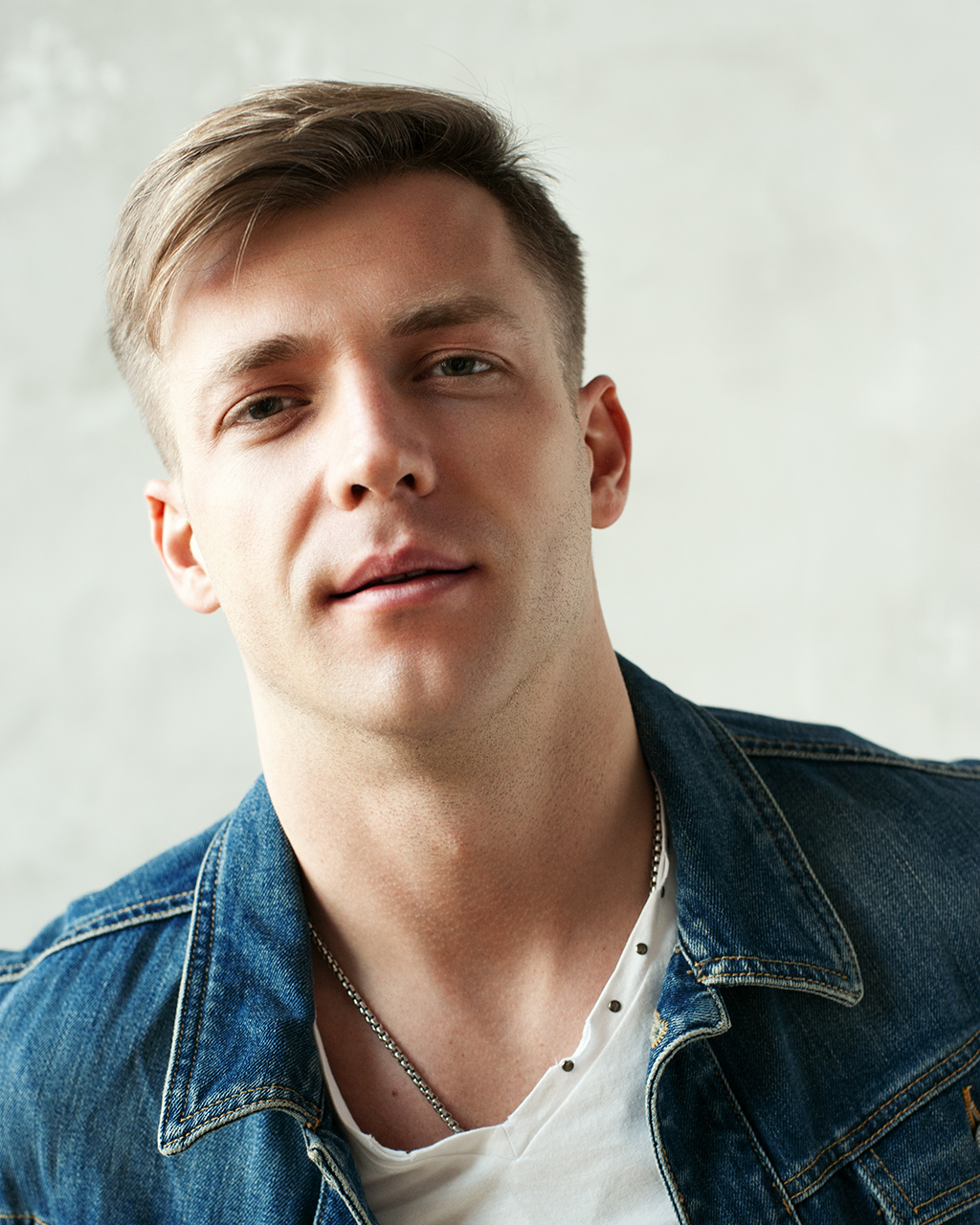 Каратаев Тимофей Karataev Timofey