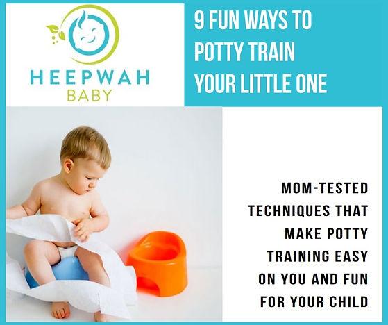 Baby E Book Picture 2.jpg
