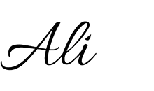 Ali-signature-no-background