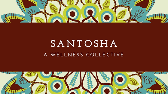 SantoshaWellCollective-Logo.png